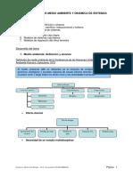 tema1conceptomedioambienteysistemas.pdf