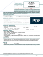 RRT PROJETO p02.pdf