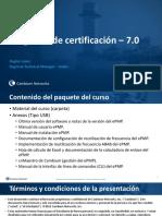 2017 - Epmp_programa_certificacion - V7 - Final_ak_spanish