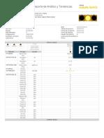 33922L-19.pdf
