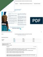 395736592-Parcial-de-Estadistica-2.pdf