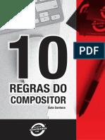 10 Regras do Compositor.pdf