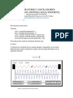 411720407-Laboratorio-2-Osciladores-Acoplados.pdf