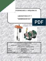 Generador Dc Lab 7 (1).pdf