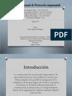Paso 3. Manual de Protocolo empresarial_ Grupo 119.pptx