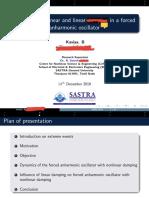 conference_presentation