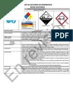 HDS-Acido-sulfurico-NOM-018-2015-MARY-MEAG-Guia-de-acciones.pdf