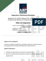 DIAGNOSTICO, propuesta de intervencion ppt final.pptx