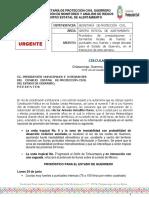 CIRCULAR 009  24 JUNIO.pdf