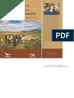 DelPozo_De_la_hacienda_mundializacion.pdf