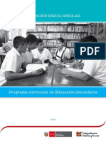 Material de Capacitacion DPCC - 2019.pdf