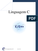 C - Finalizado.pdf