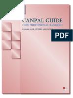CANPAL GUIDE CAIIB SERIES 01-17.pdf