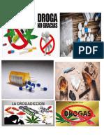 DROGADICIONES.docx