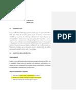 ELECTRODOMÉSTICOS GENERAL LUX.docx