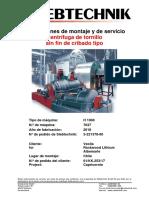_Manual 7037 - ES - 2018.06.27