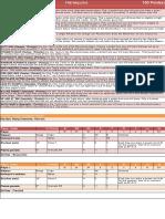 Harlequins.pdf