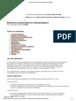 _paraneoplásicos  dermatológicos.pdf