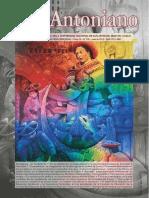 Antoniano130.pdf