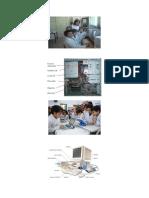 imagenes didactica