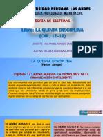CAP.17 y 18_ LA_QUINTA_DISCIPLINA.pdf