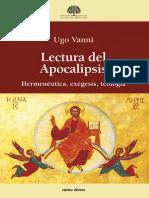 Lectura Del Apocalipsis (1)