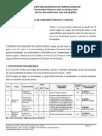 aeb9ee6d690199db97f8927f3bc35f4d.pdf
