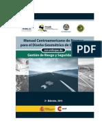 Manual Centroamericano de normas para el diseño geometrico de carreteras 2011.pdf