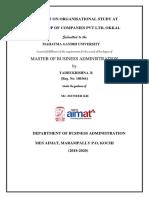 OS NIRAPARA FINAL.pdf