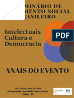 anais_-_i_seminario_de_pensamento_social_brasileiro.pdf