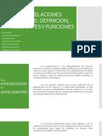 Relaciones Industriales.pptx