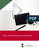TEORÍA BLOQUE II COMPLETO.pdf