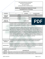 226301-V1-Tecnologo en obras civiles.pdf