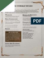 Warhammer_Underworlds_Relic_Format.pdf