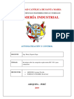 Contactores_Normas IEC 158-1.docx