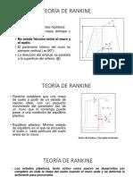 TEORÍA DE RANKINE.pptx