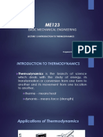 1.0_Introduction_to_Thermodynamics