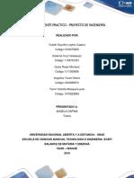 FASE 6. informe practico laboratorio de proyecto de ingenieria1.docx