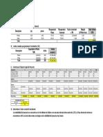 Evaluacion de Yacimientos.docx