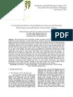 WCFE-II-001.pdf