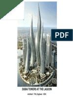 DUBAI TOWERS AT THE LAGOON 1.pdf