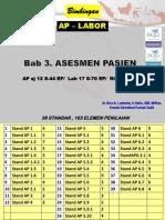 UPDATE 10 AP-LABOR-bimbjangkar 12-17.pptx