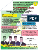 Brosur Profesi 2019 oke.pdf
