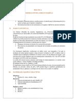 PRÁCTICA DE ACIDEZ EN HARINAS.docx