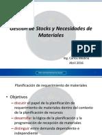4.- Gestión de Stocks y Necesidades de Materiales.pdf
