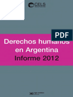 Cels Dererchos Humanos y seguridad.pdf.pdf