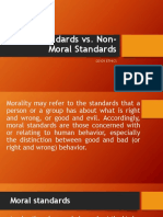 Lesson 2_ Moral Standards and Non-Moral Standards.pptx