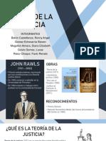 justicia.pdf
