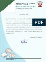131427864 001 Declaracion Jurada