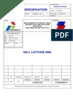 Spesifikasi NoteBook 1.pdf